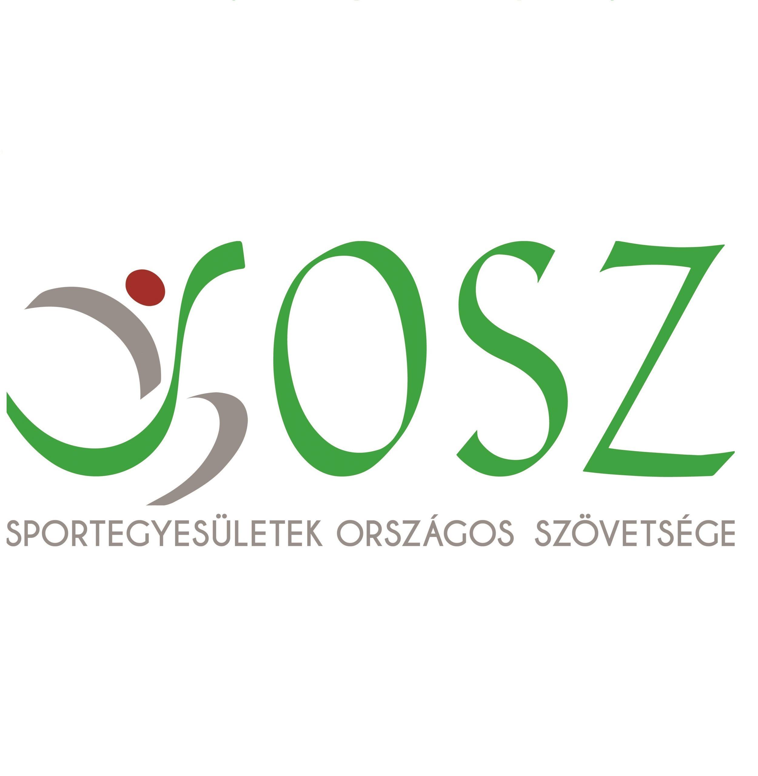 Sportegyesületek Országos Szövetsége